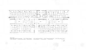 Psycho House Floor Plans Chris O U0027brien Lifehouse Hdr Rice Daubney Archdaily