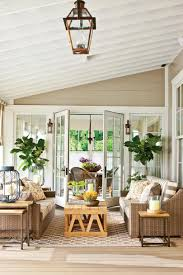 old farmhouse plans with wrap around porches nashville idea house at fontanel southern living