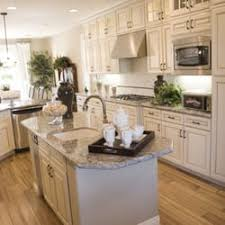 SS Specialty Cabinetry CLOSED Cabinetry West Palm Beach FL - Kitchen cabinets west palm beach