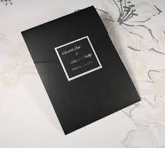 Red And Black Wedding Invitations Black Wedding Invitations Black Wedding Invitations On Pinterest