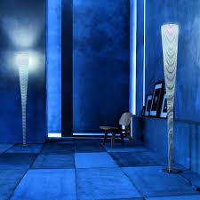 mite floor lamp foscarini ambientedirect com