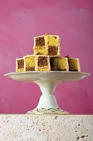 die besten 25 battenberg cake icing ideen auf pinterest