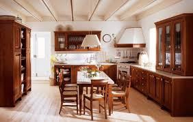 Best Way To Clean Grime Off Kitchen Cabinets Best Way To Clean Wood Cabinets In Kitchen Aristonoil Com