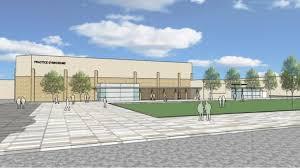 gpisd 2015 bond program new gyms football fieldhouse 2015 bond program new gyms and football fieldhouse