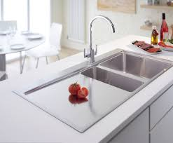 ideal image of grohe kitchen faucet parts endearing kitchen prep full size of kitchen square kitchen faucet finest danze square kitchen faucet intriguing modern square