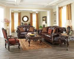 Full Top Grain Leather Sofa by Furniture Home Efficient Full Grain Leather Sofa Design Modern