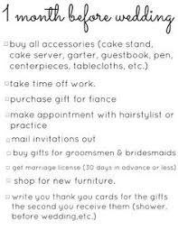 wedding planner license town clerk marriage licenses wedding planning