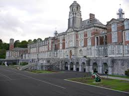 britannia royal naval college wikipedia