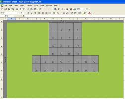 the 25 best square foot garden layout ideas on pinterest garden