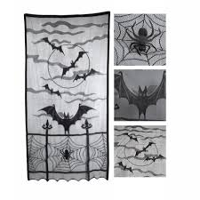 online get cheap halloween decorations bats aliexpress com
