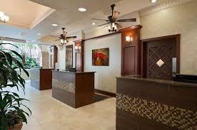 Desk Hotel Book Embassy Suites By Hilton Orlando North In Altamonte Springs