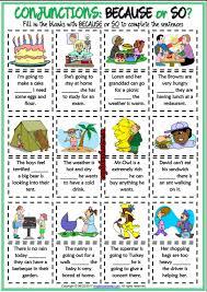 indirect speech esl grammar exercise worksheet esl printable