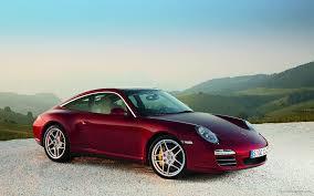 porsche 911 targa wallpaper porsche 911 targa 4s 4202145 1920x1200 all for desktop