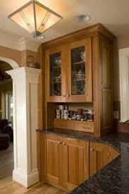 Discount Vancouver Kitchen Cabinets Kitchen Cabinets Vancouver Tags Beautiful Craftsman Kitchen
