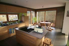 banquette de cuisine ikea ilot central de cuisine ikea stunning la cuisine quipe avec lot