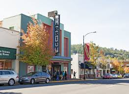 cutest small towns 9 cutest small towns on the west coast jetsetter
