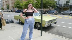 barbie ferreira american apparel barbie ferreira wants to talk to you about feminism and fashion u0027s