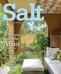 september salt 2016 by salt issuu