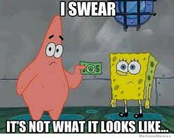 Spongebob Memes Pictures - spongebob memes home facebook