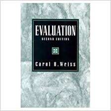 Design Options For Home Visiting Evaluation Amazon Com Evaluation Methods For Studying Programs And Policies