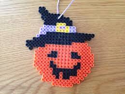 halloween themes halloween decorations with a twist everywhere