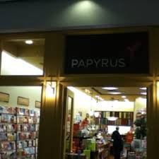 lighting stores columbia md papyrus cards stationery 10300 little patuxent pkwy columbia