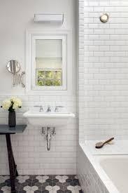 mosaic bathroom tiles ideas kitchen black kitchen wall tiles kitchen tiles design marble