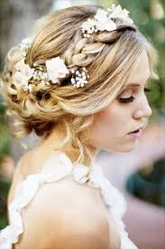 Hochsteckfrisurenen Zum Selber Machen Schulterlange Haare by Die Besten 25 Romantische Frisuren Ideen Auf