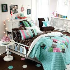 preteen bedrooms cool tween girl bedroom ideas best preteen girls rooms ideas on
