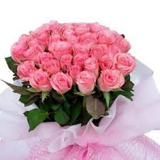 send roses send roses online hyderabad hyderabadgiftsdelivery
