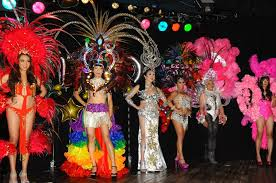 mardi gras costumes mardi gras 2015 and s flamboyant featured events