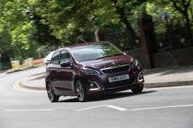 peugeot car lease deals danielle road tests peugeot 108 gt line uk car lease pcp pch deals