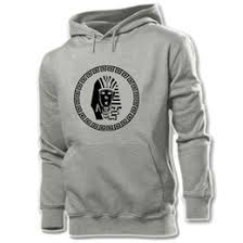 graphic hoodies for men reviews european style hoodies buying
