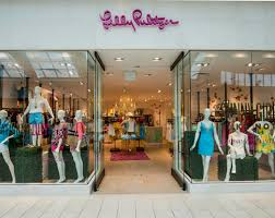 lilly pulitzer stores lilly pulitzer the mall at town center