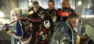 tattoo assassins tcrf suicide squad 2016 a flawed but fun end of summer blockbuster