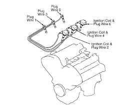2004 hyundai santa fe engine diagram automotive parts diagram images