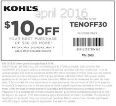 home depot online coupon black friday 2016 promo codes for home depot online best couponsca offers free