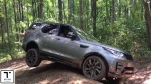 land rover driving experience asheville north carolina august 25