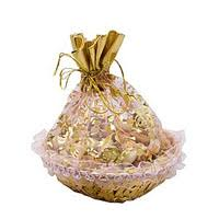 gift baskets online send fruit gift baskets to india online fruit gift