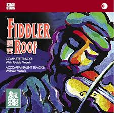 Fiddler On The Roof Movie Online Free by Stage Stars Records Jerry Bock And Sheldon Harnick Stephen M