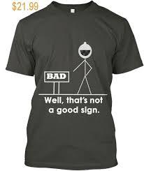 Funny Meme T Shirts - funny meme t shirts