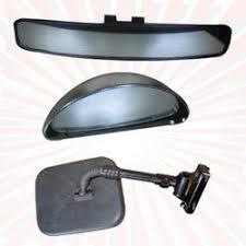 Best Blind Spot Mirror Blind Mirror At Best Price In India