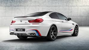 bmw coupe coupe