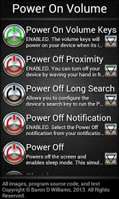 android sleep mode power on volume button fix 1 0 0 15 apk for android