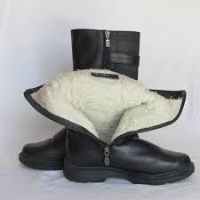s winter dress boots canada 28 winter dress boots canada pajar canada grip hi s