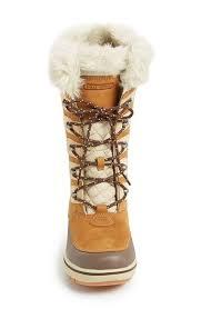 womens snowboard boots australia garibaldi waterproof boot boots helly hansen