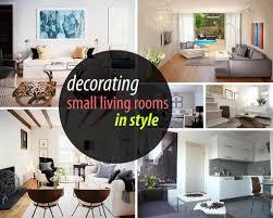 Very Small Living Room Ideas Living Room Stunning Decorate Small 2017 Living Room Ideas 2017