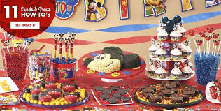 mickey mouse clubhouse party supplies mickey mouse clubhouse birthday decorations wonderful