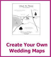 Create Your Own Wedding Invitations Best 25 Cheap Wedding Invitations Ideas On Pinterest Budget