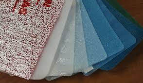 Simple Solutions Laminate Flooring Laminate Floor Foam Underlayment